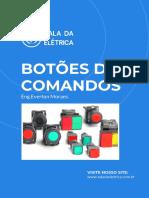 Botoes_de_Comandos