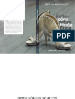 Livro Teses de Moda Neide Schulte 15232962659263 3348