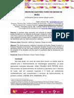 gt_1_PROPOSTA_DE_DISCIPLINA_EAD