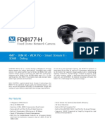 fd8177-hdatasheet_en