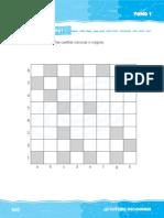 4_AJ_1º_2020 (T1) (1)_removed (1)