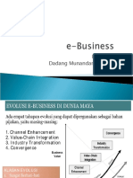05. Evolusi E-Business Di Dunia Maya
