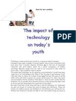 READING  4 UNIT 11 the-impact-of-technology-on-todays-youth_ (1)