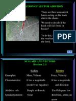 Statics-Chapter_2-Part1-Dr.Jumah