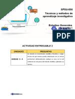 SPSU-856_Entregable02
