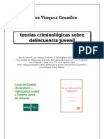 teorias-criminologicas