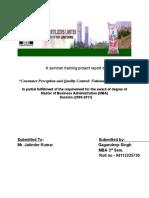 36674176-MBA-Report