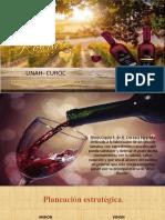 Presentacion de Campaña Publicitaria en Facebook de La Empresa Vinos Copán S de RL Nelsy Valle (1)
