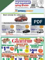 222035_1299498943Moneysaver Shopping Guide