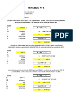 Practico_5 Descuento Simple