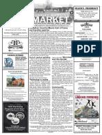 Merritt Morning Market 3546 - April 7