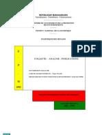 Enquête permanente auprès des ménages 1993 (INSTAT/1995)