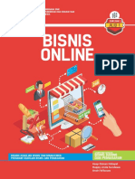 58 Bisnis Online