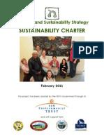 Sustainability Charter