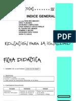 fichas_didaticas_para_a_igualdade