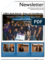 ALPFA Newsletter Spr2011 No. 8