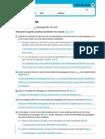 dpa8_dp_ficha_apoio_m19_propostas_resolucao