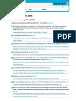 dpa8_dp_ficha_apoio_m20_propostas_resolucao