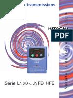 Hitachi_Manual_L100F1R2
