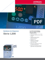 Hitachi-l200-fr