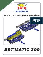 ESTMATIC-300