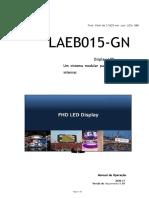 Lighthouse Technologies Limited - Traduzido