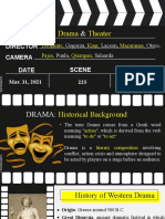 Drama-and-Theatre-Art-and-Humanities