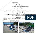 18-_Procedure_chape_collee_guil_feuille_prefabriquee_mince_quil_-_Divers_chantiers_SIROA