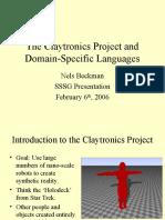 Claytronics_and_DSLs
