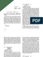 iii. Malayan Insurance v. St. Francis Square Realty
