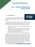 DOCRPIJM_1507933999RPIJM_PELALAWAN_-_BAB_2_Profil_Kab-Kota_OK