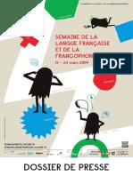 semaine-de-la-langue-française-dossier-de-presse-liens-numérique