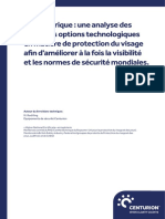 Arc-White-Paper_FRA-page-by-page