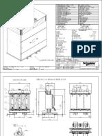 Trihal_REFCOMM_1600kVA_20 kV_ECO21_100_912297_rev0