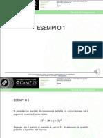 lezione 17_Principi di Economia