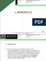 lezione 18_Principi di Economia