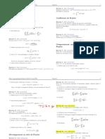 Séries de Fourier