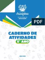 Caderno-de-Atividades-5º-ANO_unlocked (1)