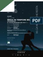 MANIFESTO_7.7_MISSA IN TEMPORE