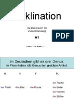 deklinationa-Kasus-Signale Kopie