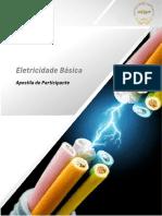 Apostila Eletricidade Basica 10032016