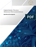 Apostila_Sistemas_Eletroeletronicos11082016