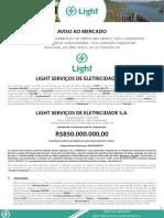 Light (1)