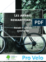 brochure-arbre-remarquable_laast