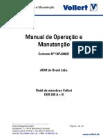 19PJ00021 Operation- and maintenance manual_port_191202_rev0_pt