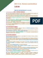 Contaexpress V 5.36 - Nuevas Prestaciones