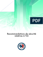 Anssi-guide-recommandations de Securite Relatives a Tls-V1.2 (1)