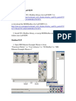 labview_modbus_eng