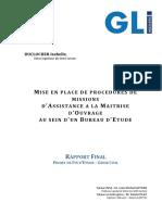 PFE_ID_Rapport_final