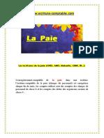 ecriture comptable de la paie pdf (1)